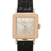 パテックフィリップ 腕時計スーパーコピー Patek Philippeスクエアケース2444
