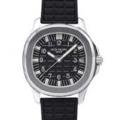 パテックフィリップ 腕時計スーパーコピー Patek Philippeアクアノート  5065A