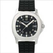 パテックフィリップ 腕時計スーパーコピー Patek Philippeアクアノート 5066A