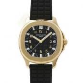 パテックフィリップ 腕時計スーパーコピー Patek Philippeアクアノート 5065J