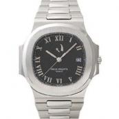 パテックフィリップ 腕時計スーパーコピー Patek Philippeノーチラス パワーリザーブ 3710/1A