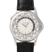 パテックフィリップ時計スーパーコピー Patek Philippe ワールドタイム 5110G