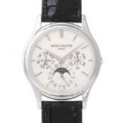 パテックフィリップ 腕時計スーパーコピー Patek Philippeグランド コンプリケーション パーペチュアル カレンダー 5140G