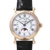 パテックフィリップ時計スーパーコピー Patek Philippeグランド コンプリケーション パーペチュア ルカレンダー 5059J
