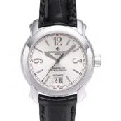 ヴァシュロンコンスタンタン コピー時計 マルタ ラージカレンダー激安42015/000G-9031