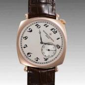 ヴァシュロンコピー時計激安1921 82035/000R-9359