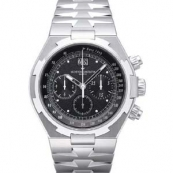 ヴァシュロン 時計 激安 49150/B01A-9269 ブランド 偽物 通販