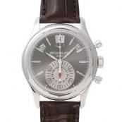 パテックフィリップ 腕時計スーパーコピー Patek Philippe クロノグラフ 5960P