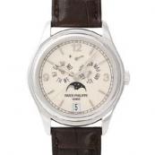 パテックフィリップ 腕時計スーパーコピー Patek Philippe 年次カレンダー 5146