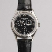 パテックフィリップ 腕時計スーパーコピー Patek Philippe 年次カレンダーパテックフィリップ 腕時計スーパーコピー Patek Philippe 年次カレンダー5035G