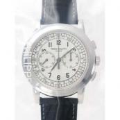 パテックフィリップ 腕時計スーパーコピー Patek Philippeクロノグラフ 5070G-001