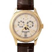 パテックフィリップ 腕時計スーパーコピー Patek Philippe 年次カレンダー 5146J-01