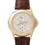 パテックフィリップ 腕時計スーパーコピー Patek Philippe トラベルタイム 5134J