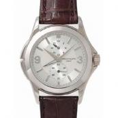 パテックフィリップ 腕時計スーパーコピー Patek Philippeトラベルタイム 5134G