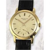 パテックフィリップ 腕時計スーパーコピー Patek Philippeカラトラバ 2484