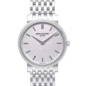 パテックフィリップ 腕時計スーパーコピー Patek Philippeカラトラバ 5120/1G