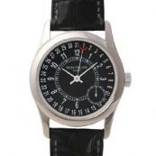 パテックフィリップ 腕時計スーパーコピー Patek Philippeカラトラバ 6000