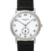 パテックフィリップ 腕時計スーパーコピー Patek Philippeカラトラバ オフィサー 5022P
