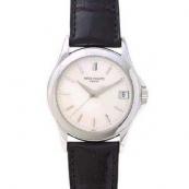 パテックフィリップ 腕時計スーパーコピー Patek Philippeカラトラバ CALATRAVA 5107G