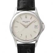 パテックフィリップ 腕時計スーパーコピー Patek Philippeカラトラバ 5127G