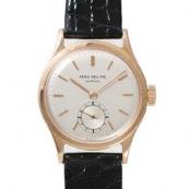 パテックフィリップ 腕時計スーパーコピー Patek Philippeカラトラバ 2451