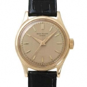パテックフィリップ 腕時計スーパーコピー Patek Philippeカラトラバ CALATRAVA 2508