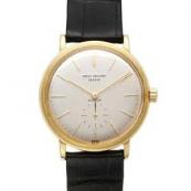 パテックフィリップ 腕時計スーパーコピー Patek Philippeカラトラバ 3429