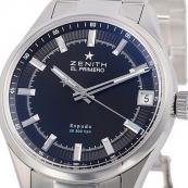 人気ゼニス腕時計スーパーコピー エルプリメロ エスパーダ 03.2170.4650/21.M2170