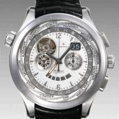 人気ゼニス腕時計スーパーコピー グランドクラスオープントラベラーマルチシティー 03.0520.4037/01. C492