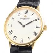 ヴァシュロン コンスタンタン時計スーパーコピー激安 エッセンシャル 31015/000J-3