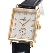 ヴァシュロン コンスタンタン時計スーパーコピー激安 キャビノチェ 91001/000J-7
