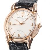 ヴァシュロン コンスタンタン時計スーパーコピー激安 ノスタルジー 48001/000R-3