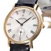 ヴァシュロン コンスタンタン時計スーパーコピー激安 リール 92060/000J-4
