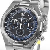ヴァシュロン コンスタンタン時計スーパーコピー激安 オーバーシーズ クロノ 49150/B01A-9320