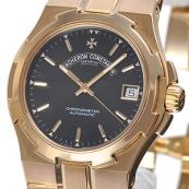ヴァシュロン コンスタンタン時計スーパーコピー激安 オーバーシーズ(L) 42040/423J-8467