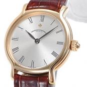 ヴァシュロン コンスタンタン時計スーパーコピー激安 リール 11060/000J