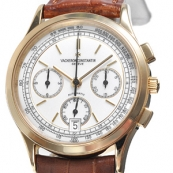 ヴァシュロン コンスタンタン時計スーパーコピー激安 ヒストリカルクロノ 49002/000J-3