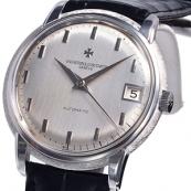 ヴァシュロン コンスタンタン時計スーパーコピー激安 ラウンドケース 63940