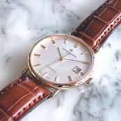 ヴァシュロンコンスタンタン 正規店 42002/000J-9021 コピー 時計