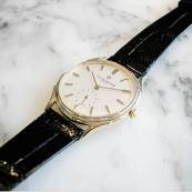 ヴァシュロンコンスタンタン コピー ジュビリー BA92239 vacheron constantin 時計