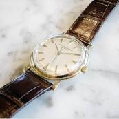 ヴァシュロンコンスタンタン コピー アンティーク 6126 メンズ時計ブランド