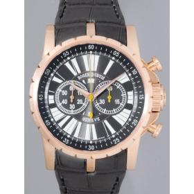 ロジェ・デュブイ時計スーパーコピー キングスクエアzEX45 78 50 00/0AR01/Bメンズ価格