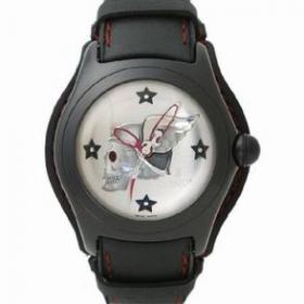 コルム時計スーパーコピー激安 バブル メンズ ナイトフライヤー082.150.45/F721