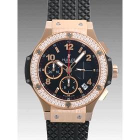 ウブロ時計スーパーコピー ビッグバン341.PX.130RX.114