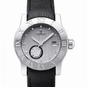 コルム ロムルス メンズ時計スーパーコピー パワーリザーブ 超安373.515.20/F101 BA65