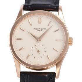 激安パテックフィリップ コピー 腕時計PATEK PHILIPPE カラトラバ 3796