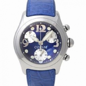 コルム バブル メンズ 腕時計スーパーコピー クロノグラフ店舗396.150.20