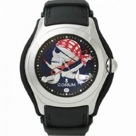 コルム バブル メンズ 腕時計スーパーコピープライベティア新作 82.150.20
