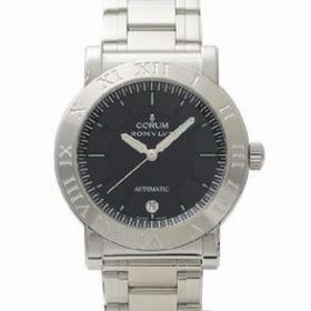 コルム 腕時計スーパーコピー ロムルス メンズ新作 82.701.20