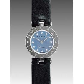 ブルガリスーパーコピー時計 ビーゼロワンBZ22BSL/12P